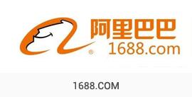 Order Taobao, 1688, tmall - Nhanh chóng, an toàn, chuyên nghiệp nhất