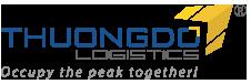 Nhập hàng Trung Quốc - THƯƠNG ĐÔ LOGISTICS