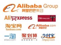 Nhận order hàng Trung Quốc qua Facebook uy tín tại Hà Nội