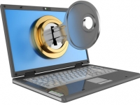 Bảo mật thông tin thành viên tại Thương Đô Logistics