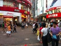 Bật mí kinh nghiệm đi lấy hàng Quảng Châu kinh điển