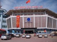 Bỏ túi những kinh nghiệm đánh hàng Trung Quốc tại chợ Móng Cái - Quảng Ninh