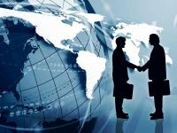 Mẫu hợp đồng phổ biến với các bên đối tác Trung Quốc
