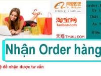 Tìm kiếm khách nhập hàng sỉ trên alibaba
