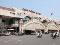 Tổng hợp những nguồn hàng Quảng Châu giá sỉ rẻ phục vụ kinh doanh tại Việt Nam