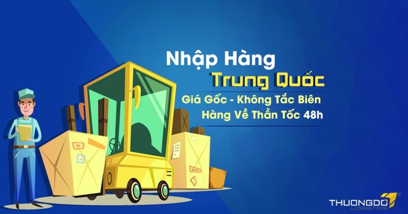order-hang-Quang-Chau-3