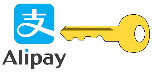 Top 7 câu hỏi về thanh toán hộ Alipay bạn cần biết