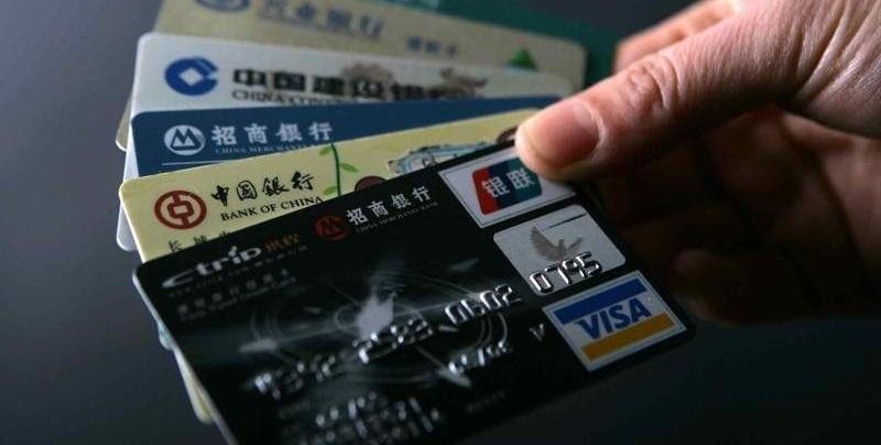 cách đặt hàng và thanh toán trên taobao