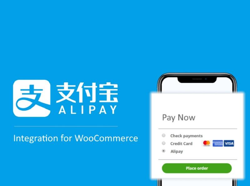 thanh toán taobao bằng alipay